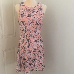 NWT Banana Republic Dress, Size 4